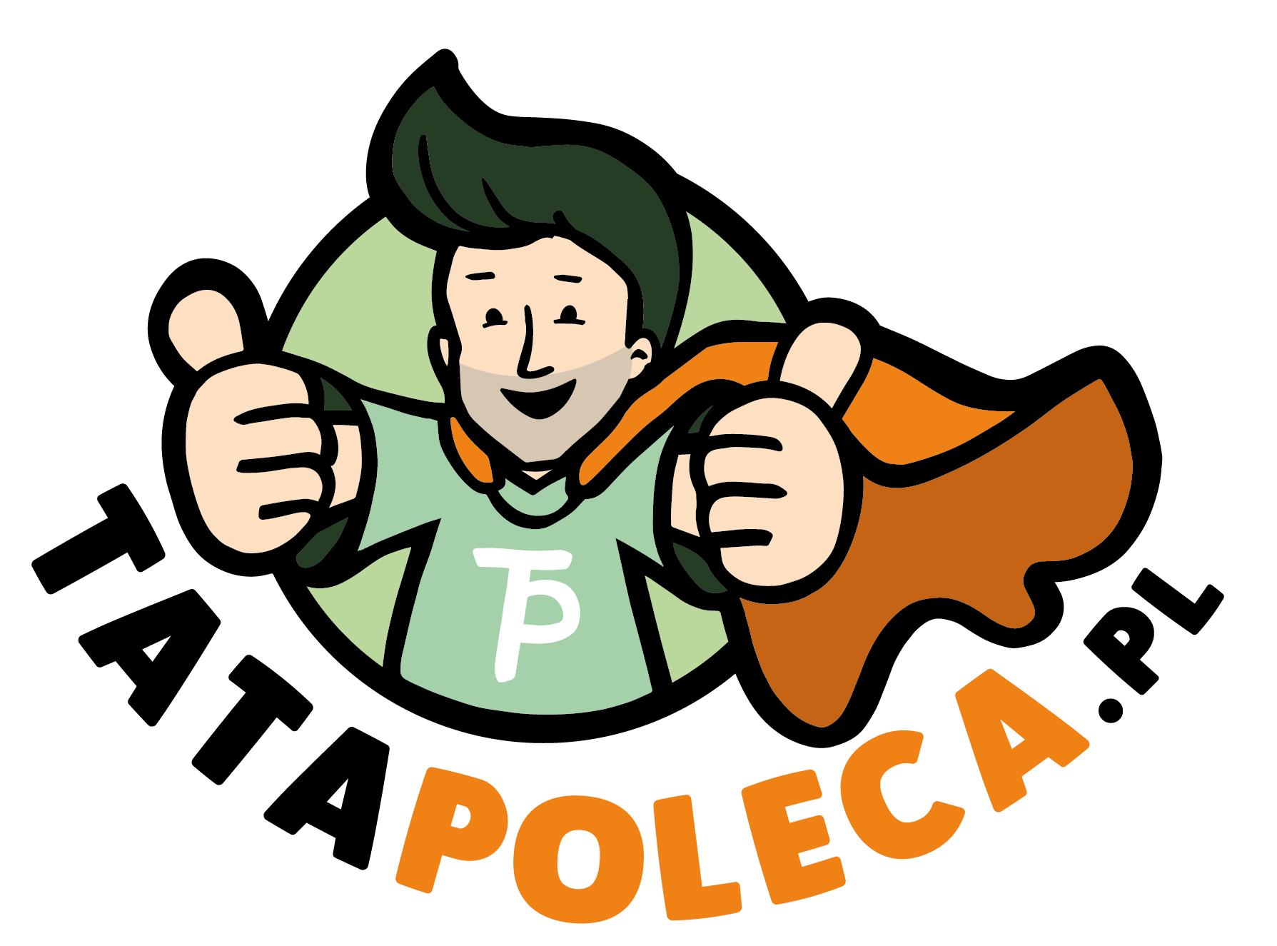 TATApoleca.pl